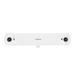 Footfall Cam 3D MAX People Counter | Visitor and Traffic Counting Sensor