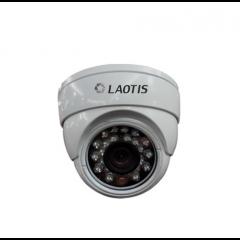 AH2004  1080P AHD Outdoor IR Dome Camera Main