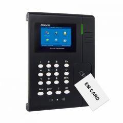 Anviz C2C RFID Time Attendance Device