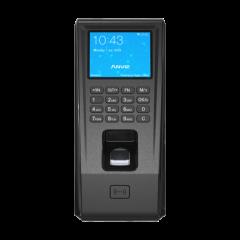 Anviz EP30 IP Fingerprint and RFID Access Control Terminal
