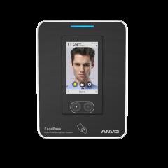 Anviz FacePass 7 Smart Face Recognition Access Controller