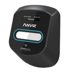 Anviz UltraMatch S2000 Iris Recognition System