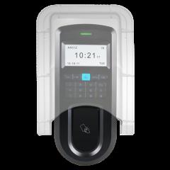 Anviz VP30 RFID Access Control