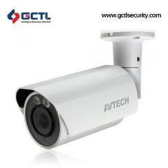AVTECH AVT553 HD 1080P Motorized IR BULLET CAMERA