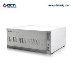 Avtech AVH336 Network Video Recorder