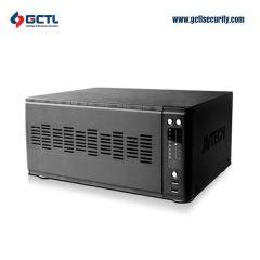 Avtech AVH8516 Digital Network Video Recorder