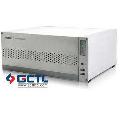 Avtech AVH336 Network Video Recorder NVR in Bangladesh