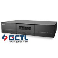 Avtech AVH517 NVR Price in Bangladesh