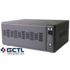 Avtech AVH8516 Digital Network Video Recorder in Bangladesh