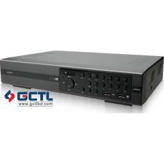 AVTECH DGD1308 8 Channel Tribrid HD/TVI/960H DVR