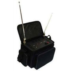 Best Portable Radio Noise Generator