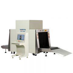X-Ray Baggage Inspection Scanner SF10080 Bangladesh