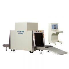 X-Ray Baggage Inspection Scanner SF8065 Bangladesh
