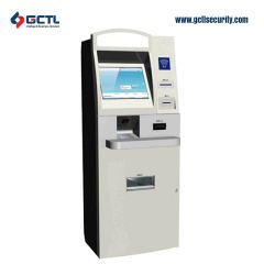 Bill Payment kiosk all in one