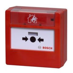 Bosch Conventional Manual Call Point