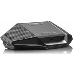 Bosch Dicentis DCNM-WD Wireless Conference Discussion Devices