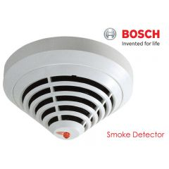 Bosch  FCP- O320 Conventional  Smoke Detector front image