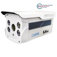 Campro 1.3 MP AHD 100M Array IR Camera