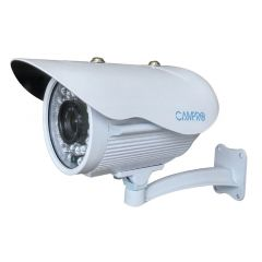 Campro 1.3 MP AHD 40M IR Camera
