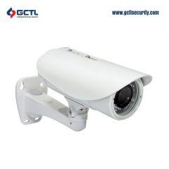 AH1301  960P AHD Outdoor IR Bullet Camera main