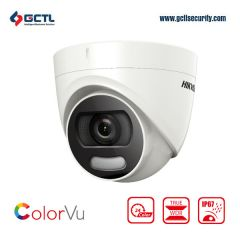 Hikvision-DS-2CE10DFT-FC-HD-2MP-ColorVu-Full-Time-Colour-Camera
