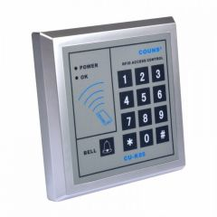 Couns CU-K05 RFID Attendance & Password Access Control System – Offline Device