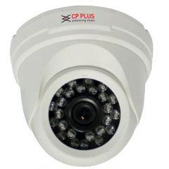 CP-PLUS-720TVL-IRDOME-20MTR-SDL837427281-1-ef252