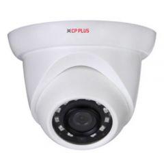 CP-PLUS CP-UNC-DA51L3-DS 5MP Full HD WDR IR Dome Camera
