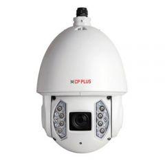 CP-PLUS CP-UNP-3051L20A 5MP 30x Network IR PTZ Camera