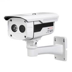 CP PLUS HDCVI Array Bullet cctv Camera  importer in bangladesh