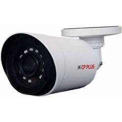 CP Plus CP-VAC-T10PL2 1MP 720p Bullet CCTV Security Camera
