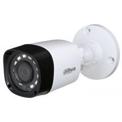 Dahua   DH-HAC-HFW1000R  1Megapixel 720P  HDCVI IR Bullet Camera front image