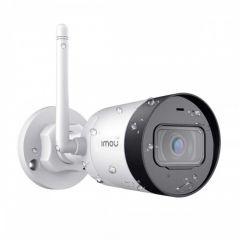 Dahua IMOU Bullet Lite IPC-G22P HD Wi-Fi Camera