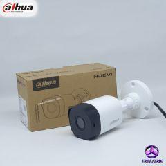Dahua DH-HAC-B1A51P 5 MP HDCVI IR Bullet Camera