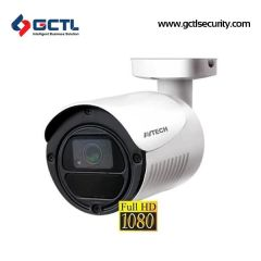 AVTECH DGC1105 2MP HD BULLET CAMERA