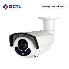 AVTECH DGC1306 HD 1080P IR BULLET CAMERA