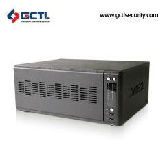 AVTECH DGD8132 TRIBRID 32CH HD CCTV DVR