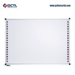 Digital Interactive Whiteboard Bangladesh