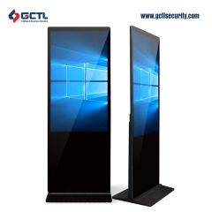 Digital Signage Display Kiosk in BD