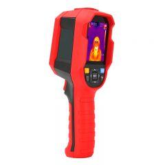 Varito TT-CAM3H Infrared Thermometer Handheld Thermal Imaging Camera