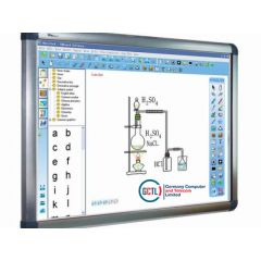 Digital Interactive Whiteboard Bangladesh