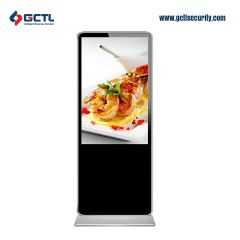 Digital Display Kiosk Supplier in Bangladesh