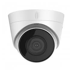 Hikvision  DS-2CD1321G0-I 2MP Dome IP Camera