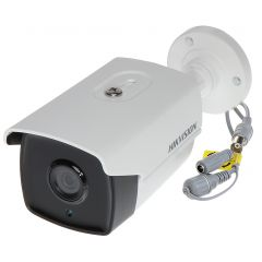 HIKVISION DS-2CE16H0T-IT3F (5MP) HD-TVI 5MP Bullet Camera