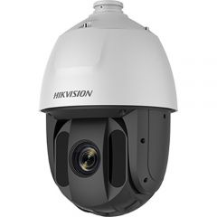 Hikvision DS-2DE5225IW-AE 2MP Outdoor IP PTZ Network Dome Camera with Night Vision