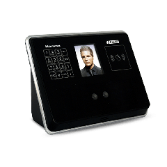 FaceID F910 Face recognition access control attendance system