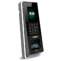 FaceID FA100 Time attendance and access control System