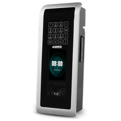 FaceID FA600 Access control and Time attendance System