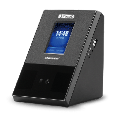 FaceID FT200 Face Recognition Access Control System
