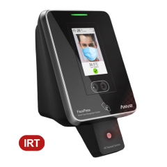 Anviz FacePass 7 IRT Touchless Thermal Facial Recognition System